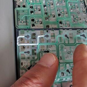 Réparation circuit clavier.jpg